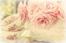 roses teacups teacups and roses starzyk flickr