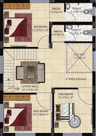 home maps design 100 square yard india floor plan pride india builders pride hills premium at balapur