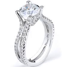 Solitaire Wedding Rings by Solitaire Engagement Rings