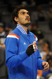 steven adams the ultimate guide to okc thunder u0027s big man page 7