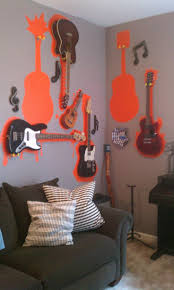 415 best music room inspiration images on pinterest music rooms