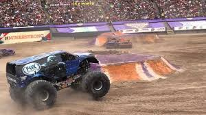 youtube monster truck jam jam monster truck show el paso texas youtube tx sunbowl march jam