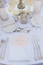 Set Table by 350 Best Wedding Tables Images On Pinterest Marriage Wedding