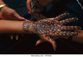 henna decorations henna decorations stock photos henna decorations stock