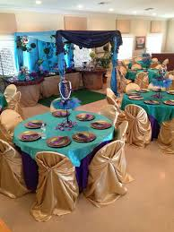 peacock baby shower kevonti s peacock baby shower baby shower party ideas photo 1 of