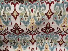 Fabric Home Decor Ideas Furniture Cool Pillows Cover Fabric Upholstery By Calico Corners