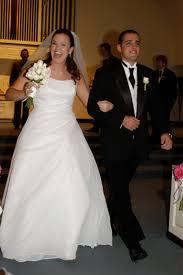 ina garten wedding food memory friday wedding lobster bisque hickory creek lane