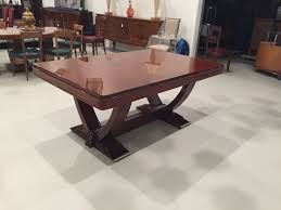 related of manificent decoration fold up dining table splendid