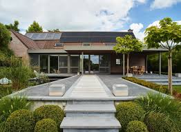 photos de verandas modernes veranclassic véranda pergola extension véranda