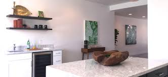 New Orleans Decorating Ideas Apartment View Apartments For Rent Uptown New Orleans Home