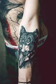 forearm set part 101 tattooimages biz