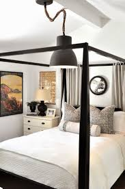 1121 best interior design everything images on pinterest living