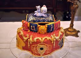 moroccan baby shower moroccan baby shower cake cakecentral