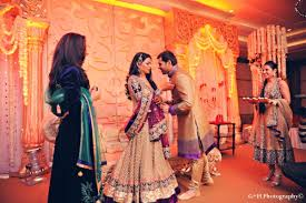 traditional dress up of indian weddings royal indian wedding by g h photography delhi india