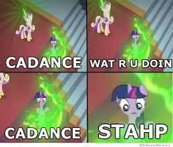 Best Mlp Memes - respond with a picture page 679 forum games mlp forums