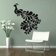 Designer Wall Stickers Home Design Ideas - Wall art designer