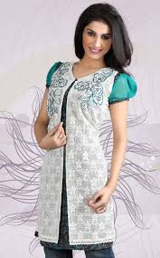 kurti pattern for fat ladies tunic women blog page 3
