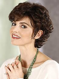short hair styles for small faces short hairstyles short hairstyles for small round faces elegant 50