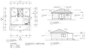 hipped roof house plans the tweed modular steel kit homes