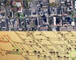 city of bethlehem halloween parade the lehigh valley u0027s u0027revolutionary war era u0027 burial sites
