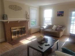 west hartford ct duplex u0026 triplex homes for sale 16 homes zillow