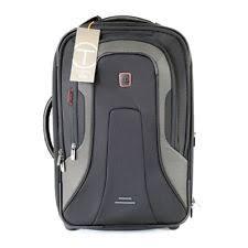 black friday luggage sets deals tumi travel luggage ebay