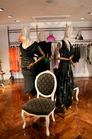Baby Furniture Los Angeles Vivienne Westwood Opens First U S Store In Los Angeles Updated