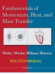 introduction to heat transfer 6th edition solution manual 100 prentice hall chemistry manual stephanopoluos