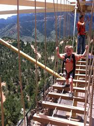 colorado u0027s top 20 family vacation ideas for 2014 mile high mamas