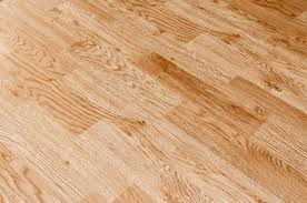 laminate floor cleaning gator clean florida