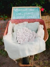 party favors ideas 24 alternative wedding favor ideas gac