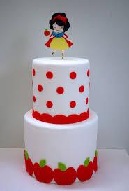 snow white cake cakecentral com