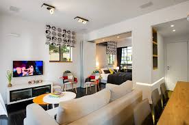 Renovation Ideas Small Pictures To by Apartment Renovation Ideas Gallery On Designs Or Winsome Design