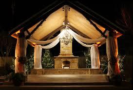 outdoor gazebo chandelier lighting outdoor gazebo lighting ideas homesfeed with awesome chandelier and