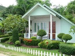 small back garden ideas simple design very easy designs home