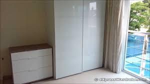 bedroom beautiful wardrobe design ideas wardrobe interior