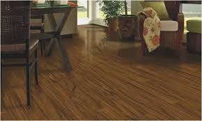 best way to clean engineered wood floors thefloors co