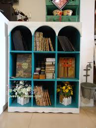 interior toy storage ideas for living room in charming toy