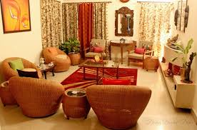 creative indian style living room decorations ideas how to