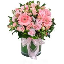 s day floral arrangements 64 best s day flowers images on flower