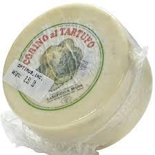 italian truffle cheese truffle pecorino pecorino al tartufo italian truffle cheese