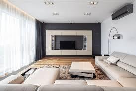 Apartment Designer - Apartment designs