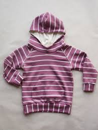 brindille and twig free raglan hoodie pattern kids pattern