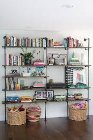 Pretty Bookcases 49 Best Organised Bookshelves Images On Pinterest Books Book