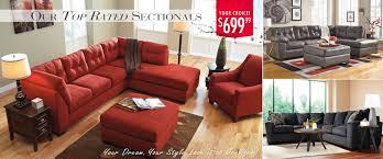 Pc Wood Floors Totowa Nj by Jennifer Furniture