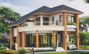 bungalow design malaysia design and build bungalow malaysia bungalow contractor