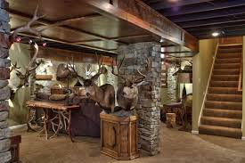 skillful design how to remodel a basement to finish a basement