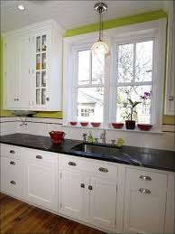 Chinese Kitchen Cabinets Reviews Kitchen Types Of Kitchen Cabinets Custom Cabinets Online
