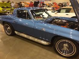 corvette chevy expo houston corvette chevy expo corvetteforum chevrolet corvette