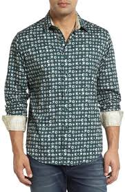 where to buy masks robert graham city of masks classic fit sport shirt where to buy